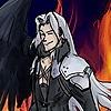 Asgardian-Mischief's avatar