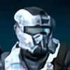 Asgardianhammer's avatar
