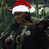 asgardianila's avatar