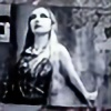 asgardsreia's avatar