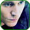 AsgardsSnowWhite's avatar