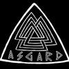 asgardyork's avatar