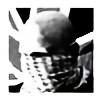 AsgarothDaFae's avatar