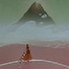 ASGeek2012's avatar