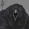 AsgenarArt's avatar