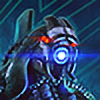 Asgerd-art's avatar