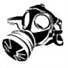 Asghard22's avatar