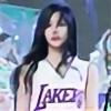 asgl13's avatar