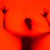 Asgo's avatar