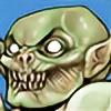 AsGodNintendo's avatar