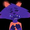 AsgoreDork's avatar