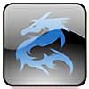 AsgrBlagovest's avatar