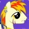 Ash-200's avatar