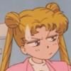 Ash-Ad0pts's avatar