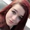 Ash-Ash26's avatar