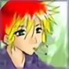 ash-blaze's avatar