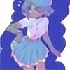 Ash-Brown's avatar