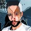 ash-cc's avatar