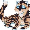 Ash-Doggie's avatar