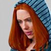 Ash-G's avatar