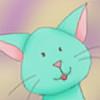 Ash-Heaven's avatar