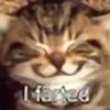 Ash-Jayfeather's avatar