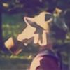 ASH-Legion666's avatar
