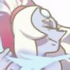 Ash-Not-Ketchum's avatar