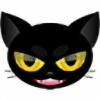 ash-pixels's avatar