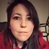Ash-Salazar1's avatar