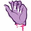 Ash-Sansoucie's avatar