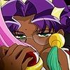 Ash-Spiritsplash248's avatar
