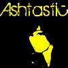 ash-tastic's avatar