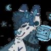 Ash-The-Hamiltrash's avatar