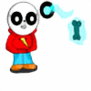 Ash-the-skeloton2007's avatar