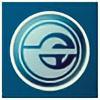 ash001's avatar