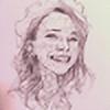 ash0101's avatar