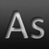 ash0r's avatar