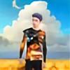 ash1219's avatar