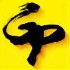 ash1490's avatar