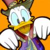 ash151's avatar