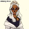 ash1rose's avatar