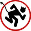 ash2003's avatar