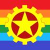Ash243x's avatar