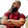 ash2506's avatar