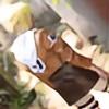 ash335188642's avatar