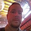 Ash3vill3Blue's avatar