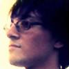 Ash62Tongue's avatar