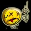 Ash712's avatar