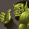 Ash7croft's avatar